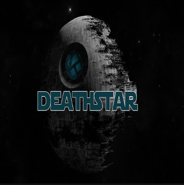 How To Install Deathstar Kodi Addon