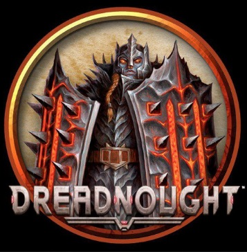 How To Install Dreadnought Kodi Addon