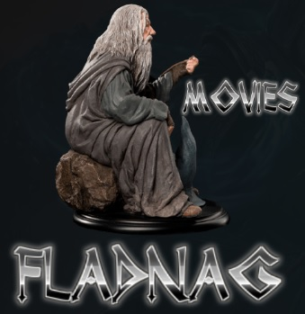 How To Install Fladnag Movies Kodi Addon