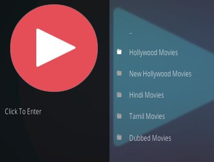 How To Install Gofilms4u Kodi Addon Overview