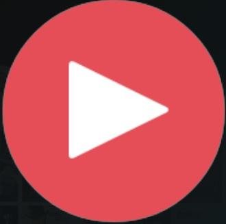 How To Install Gofilms4u Kodi Addon