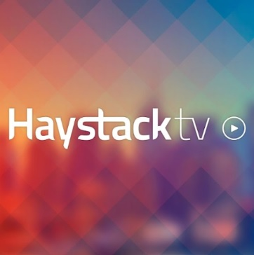 How To Install Haystack TV Kodi Addon