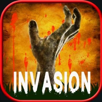 How To Install INVASION Kodi Addon