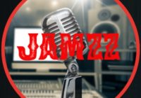 How To Install Jamzz Kodi Music Addon