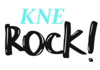 How To Install KNE Rock Kodi Addon