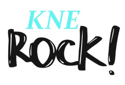 How To Install KNE Rock Kodi Addon