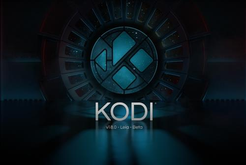 How To Install New Kodi 18 Leia and Neptune Rising | WirelesSHack