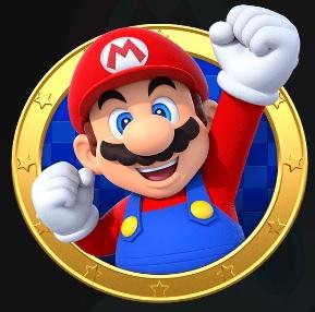 How To Install Mario Kodi Kids Addon