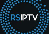 How To Install RSIPTV Supreme Kodi Addon