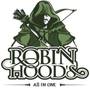 How To Install Robin Hood Cinema Kodi Addon