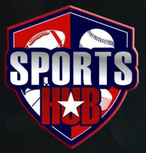 How To Install Sports Hub Kodi Addon New 2018