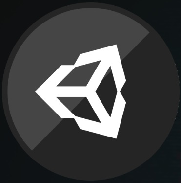 How To Install Unity Kodi Addon
