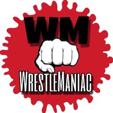 How To Install Wrestle Maniac Kodi Addon