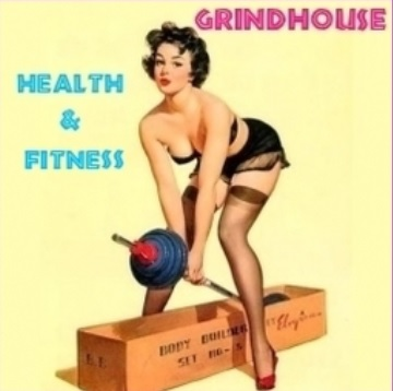 How to Install Grindhouse Fitness Kodi Addon