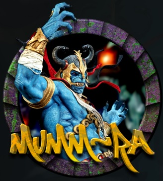 How to Install Mumm-Ra Kodi Addon New Hellhounds Repo