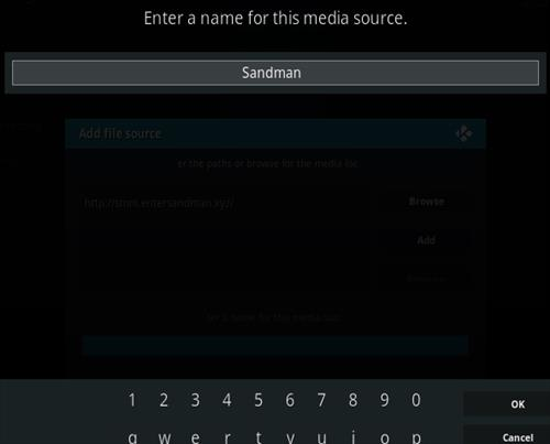 kodi instal add on how to