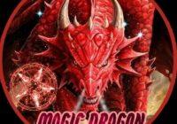 How to Install The Magic Dragon Kodi Add-on New Image