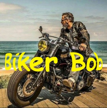 How To Install Biker Bob Kodi Addon