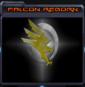 How To Install Falcon Reborn Kodi Addon
