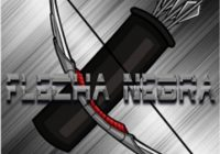 How To Install Flecha Negra (Black Arrow) Kodi Live TV Addon