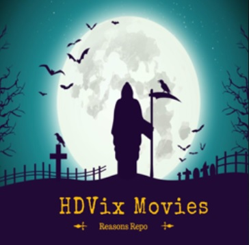 How To Install HDVIX Movies Kodi Addon