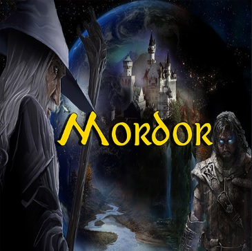 How To Install MORDOR New Kodi Addon