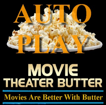 How To Install Movie Theater Butter Kodi Addon New Version 339