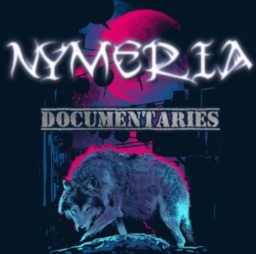 How To Install Nymeria Kodi Documentary Addon