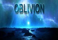 How To Install Oblivion Streams KODI Add-on New 2018 777