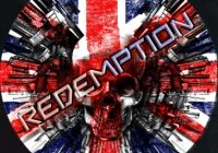 How To Install Redemption Kodi Addon New
