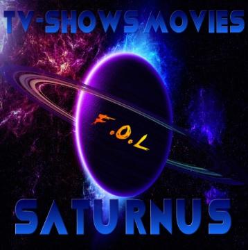 How To Install Saturnus F.O.L Kodi Addon