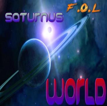 How To Install Saturnus World Kodi Addon