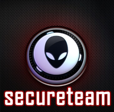 How To Install Secure Team Kodi Addon