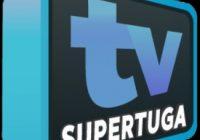 How To Install TV SuperTuga Kodi Addon