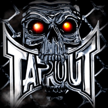 How To Install Tapout Kodi Addon