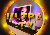 How To Install ULTRA TV Kodi Addon