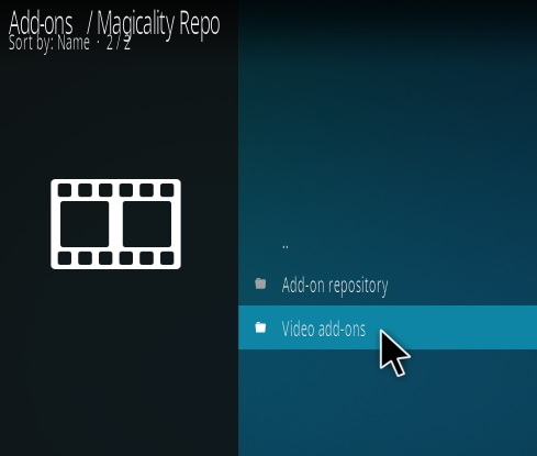 How To Install Neptune Rising Kodi Addon | WirelesSHack
