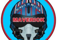 How to Install Maverick TV Kodi Addon New 7777