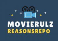 How to Install Movie Rulz Kodi Addon