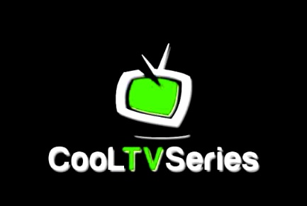 How To Install Cool TV Series Kodi Addon