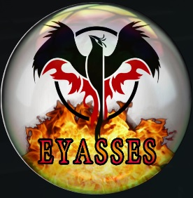 How To Install Eyasess Reloaded Kodi Addon