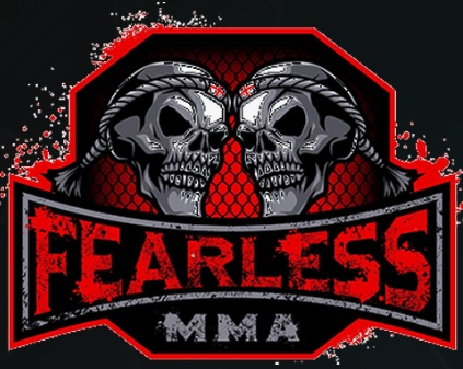 How To Install Fearless MMA Kodi Addon