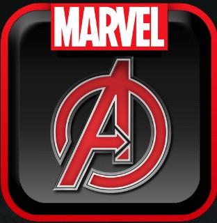 How To Install Marvel Kodi Addon