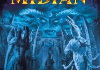 How To Install Midian Kodi Addon New Oct 777