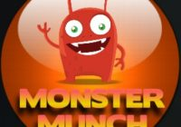How To Install Monster Munch Kodi Addon Updated