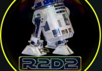 How To Install R2D2 Kodi Addon