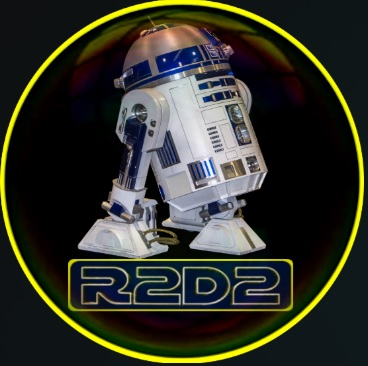 How To Install R2D2 Kodi Addon
