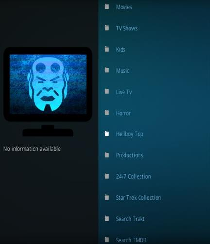 How To Install Sanity Kodi Addon New Repo Overview