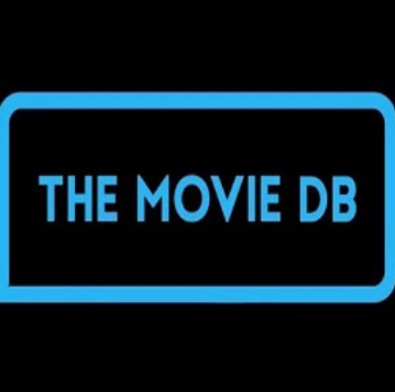 How To Install TMDB Kodi Addon