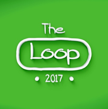 How To Install The Loop Kodi Addon